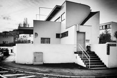House 33 by Hans Scharoun Berlin (i.it) submitted by thinkingiz to /r/ArchitecturePorn 0 comments original - Architecture and Home Decor - Buildings - Bedrooms - Bathrooms - Kitchen And Living Room Interior Design Decorating Ideas - Decor Interior Design, Interior Design Living Room, Room Interior, Hans Scharoun, Organic Architecture, Architecture Design, High Quality Images, Berlin, Contemporary Art