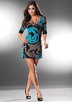 Dresses: Party, Cocktail, LBD, Casual & Maxi Dresses | Venus