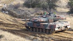 Πώς να διώξετε το -κακό μάτι- Army Vehicles, Armored Vehicles, Hellenic Army, Battle Tank, Army & Navy, Military Aircraft, Warfare, Hot Wheels, Air Force