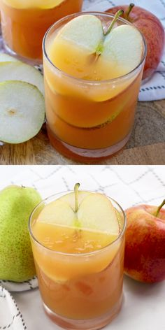 Autumn Harvest Punch is the perfect party punch for all the fall parties. It tas… - Thanksgiving Drinks Sangria Party, Party Drinks, Party Snacks, Drinks Alcohol Recipes, Non Alcoholic Drinks, Drink Recipes, Cocktail Recipes, Thanksgiving Drinks Non Alcoholic, Beverages
