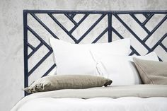 single, double, queen or king Brookhaven rattan bedheads. Cane Furniture, Rattan Furniture, Bedroom Furniture, Peacock Bedroom, Peacock Chair, Australian Homes, Furniture Inspiration, Furniture Ideas, Bedroom Inspo
