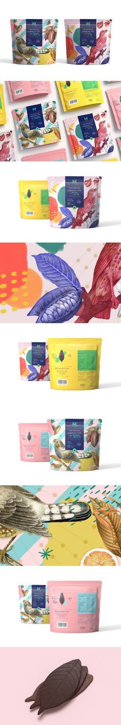 Magia Piura II cacao package design by Alejandro Gavancho Branding Agency, Business Branding, Logo Branding, Branding Design, Bottle Packaging, Brand Packaging, Packaging Design Inspiration, Graphic Design Inspiration, Id Design