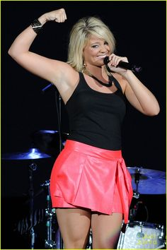 Lauren Alaina Picture Thread :: Lauren Alaina « idolforums.com