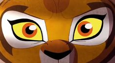 kung fu panda tigress   Tumblr