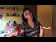 #Italian Hand Gestures Explained By Veronika Poli - #funny