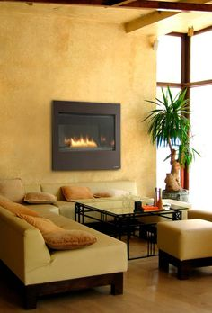 16 best heat n glo fireplaces images gas fireplace gas fireplace rh pinterest com