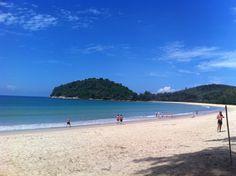 Layan Beach, Phuket...