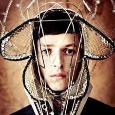 Totally Enormous Extinct Dinosaurs, Trouble - Great electronic album.