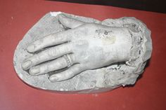 Cast of Queen Mary Stuart's Hand, Clan Stewart Reign Mary, Mary Queen Of Scots, Queen Mary, Tudor History, British History, European History, Art History, James V Of Scotland, Stuart Dynasty
