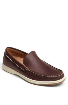 Tommy Bahama 'Alexander' Slip-On   mens loafers   mens shoes   menswear   mens style   mens fashion   wantering http://www.wantering.com/mens-clothing-item/tommy-bahama-alexander-slip-on/ag7ZR/