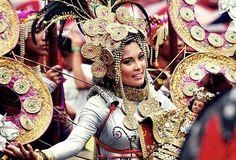 30 Amazing Festival Photos of the Philippines