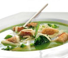 Delaco Corporate Site  http://www.delaco.ro/supa-crema-de-broccoli-cu-cascaval-delaco-sofia