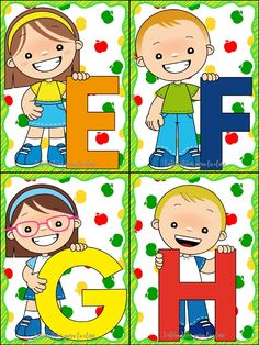 Writing Alphabet Letters, S Alphabet, Kindergarten Worksheets, Preschool Activities, English Lessons, Learn English, Manners For Kids, School Timetable, Learning English For Kids