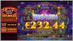 It's Samba time with Red Tiger Gaming's Rio Stars – an online slot that's a festival of fun and wins! Join in on the carnival action with this 5 reel, 4 row online slot that is a kaleidoscope of colour. Online Casino Slots, Casino Sites, Best Online Casino, Online Casino Bonus, Top Casino, Samba, Online Games, Games To Play, Rio