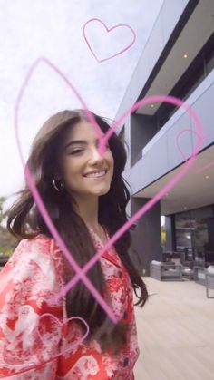 Wow Video, Video New, Photo To Video, Foto E Video, Kendall Jenner Video, Funny Best Friend Memes, Charlie Video, Dance Moms Videos, Rare Videos