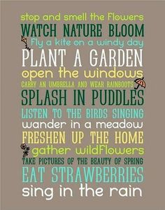would love to print this and put in it the playroom!