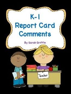report card comments for writing skills In writing jason is able to use  creating strong report card comments  word-solving skills, only using finger-.