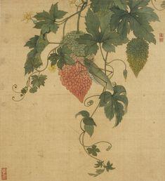 Zhu Ruining (China, Qing dynasty, 1644-1911)