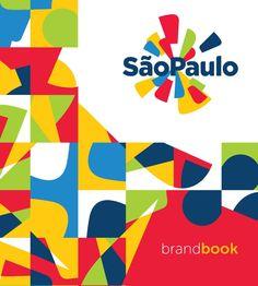 #ClippedOnIssuu from Brandbook 2015 ENGLISH City Branding, Event Branding, Logo Branding, Branding Design, Logos, Hope Logo, Logo Guidelines, Japan Graphic Design, Festival Logo
