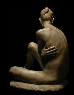 Isolde Cortes - Leaf - 2006