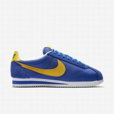 lowest price be2fc d3631 OFF-WHITE 2018 Spring And Summer Official New Colorway Difference Market  Not Layer It Is Clear That Both The Toe Cap And The To. nike sports  cheap4sale