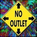 Check out NO OUTLET on ReverbNation