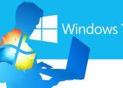 Ver Windows 10 contará con soporte hasta 2025
