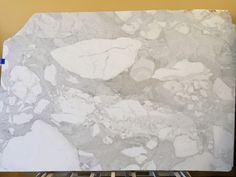 Calacatta Oro Marble, honed, block no 1316.  Available at Marable Slab House in Sydney #marable #marble #calacatta