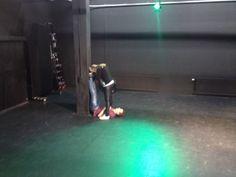 scenografie 8
