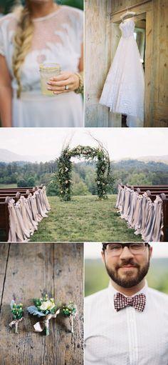 Wedding gorgeousness!!