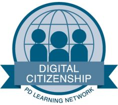 digitalcitizenship_pd