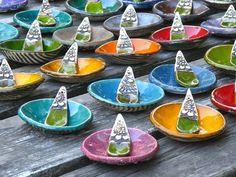 (7) Facebook Ceramic Spoons, Wooden Spoons, Ceramic Plates, Ceramic Pottery, Colour Story, Art For Kids, Art Decor, Carving, Utensils