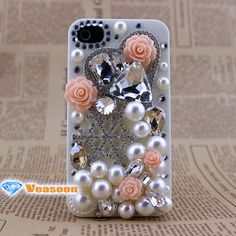 iphone 4 caseiphone 4 coveriPhone 5 caseiphone 5 by Veasoon, $26.99