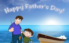Fathers day gifts, Happy Fathers day gifts, Happy Fathers day gifts 2017, Fathers day gift ideas, Happy Fathers day gift ideas, Happy Fathers day gift ideas 2017, good Fathers day gifts, good Fathers day gifts 2017, good Happy Fathers day gifts, cool Fathers day gifts, cool Fathers day gifts 2017, Fathers days gifts, Fathers days gifts 2017, Happy Fathers days gifts 2017, Fathers day Poems, Happy Fathers day Poems, Happy Fathers day Poems 2017, good Fathers day Poems, good Fathers day Poems…