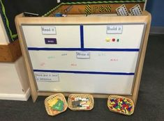 New word games for preschoolers letter sounds Ideas Phonics Display, Literacy Display, Teaching Displays, School Displays, Classroom Displays, Reading Display, Interactive Display, Phonics Games, Jolly Phonics