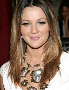 Hairstyles for Long Hair 2012 | with Bangs | for Women | Hair Styles