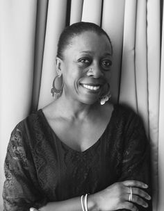 Glam Africa caught up with founder of Wow beauty blog Denise Rabor who specialises in beauty and health for the everyday woman. We spoke to her about how she feels about individuals ditching…
