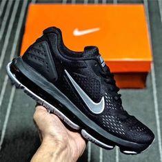 best service f34dc d419c Mens Nike Air Vapormax 2019 Plyknit 38SH
