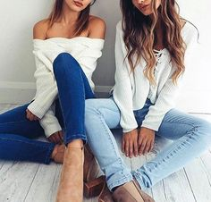 no rain, no flowers ❁ // Fall Winter Outfits, Summer Outfits, Cute Outfits, Spring Summer Fashion, Autumn Winter Fashion, The New Classic, Youre My Person, No Rain, Trends