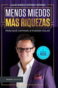 Resumen Los Secretos De La Mente Millonaria Eker Harv Libroresumen En 2020 Juan Diego Gomez Habitos De Ricos Pdf Libros