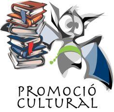 """FALLAS Y FIESTAS DE VALENCIA """"LA MECHA"""": FALLAS 2014: PREMIADOS DEL CONCURSO DE PRESENTACIO..."""