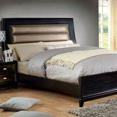 Hastings Queen Bed
