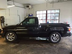 2000 chevy silverado 1500 4x4 gas mileage