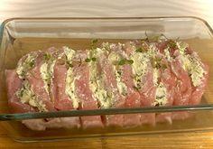 Meatloaf, Sausage, Pork, Food And Drink, Fish, Kitchen, Fitness, Blog, Diet