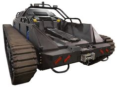 Ripsaw EV2 Fastb ack cost price super tank top speed howe