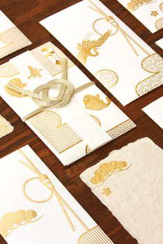 【紙々】美しきニッポンの紙 和紙スタイル 和紙一枚 人と人、心と心をつなぐ|古川紙工株式会社-商品ブランドの紹介