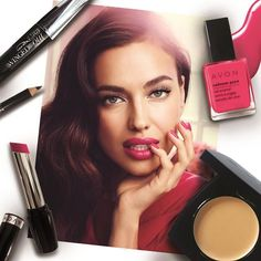 Online Exclusive: Free Shipping on your $25 order. Use Code: MARFS25. Valid 3/31 Only CLICK ON https://www.mlleshopping.com https://www.facebook.com/Mlleshopping/ AVON