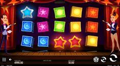 Magi kjenner ingen grenser! http://www.norgesautomaten-gratis-spill.com/spill/magicious-spillmaskiner-online #magicious #spilleautomatergratis #norgesautomatenspill