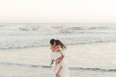 south carolina isle of palms charleston beach family photography | jean smith