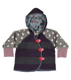 oishi-m Made In Heaven Jacket Childrens Gifts, Made In Heaven, Baby Kids Clothes, Cool Kids, Cute Babies, Kids Outfits, Victoria, Hoodies, Winter